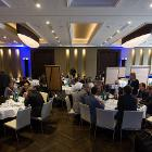 IDC_European_CIO_Summit38.jpg