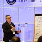 IDC_European_CIO_Summit39.jpg