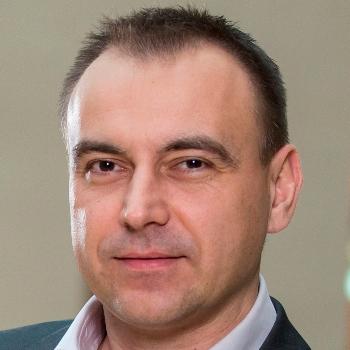 Mihály Németh