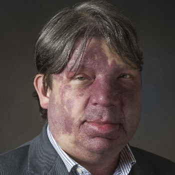 Péter Vityi