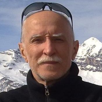 Tomasz Sobczyk