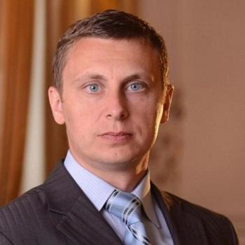 Goran Secujski