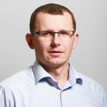 Adrián Čech