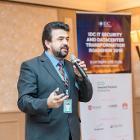 018_IDC_IT_Sec_DC_Transformation_RDS_Tashkent_2016.jpg