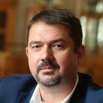 Petr Riha
