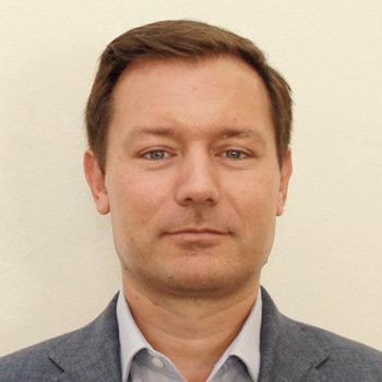 Emir Halilovic