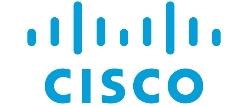 Cisco Systems Magyarország Kft.