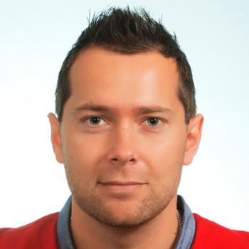 Michal Hekrle