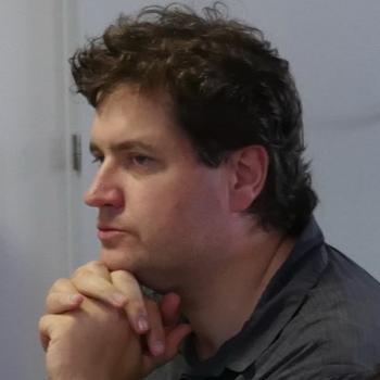 Michal Mühlpachr