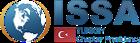 ISSA Turkey Chapter