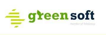 Greensoft, member of TeleGroup System