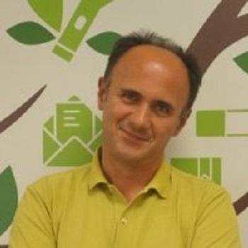 Srđan Krčo