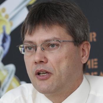 László Juhász
