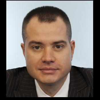 Marko Marjanović