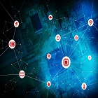 High-Profile Cyber Attacks Should Serve as a Wake – Up Call for IoT Security