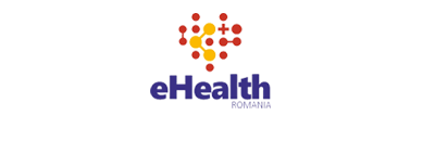 Ehealthromania.com