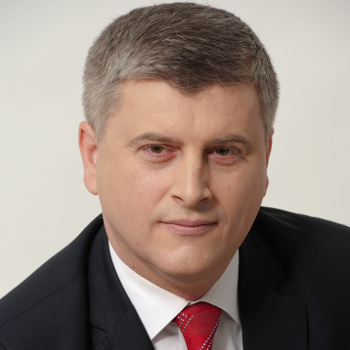 Bogdan Balaci