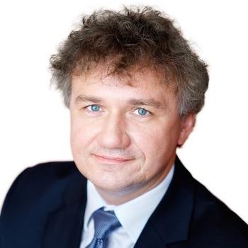 Mirosław Forystek