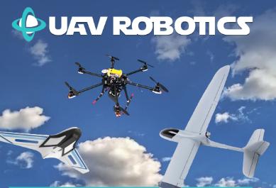 UAV Robotics