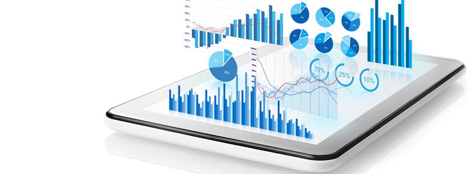 IDC Big Data & Analytics Conference 2017 UK