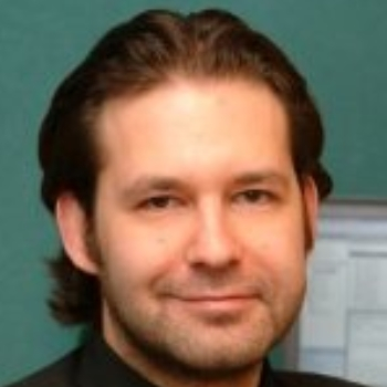 Ádám Weiler