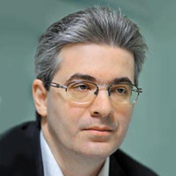 Vladislav Beliayev