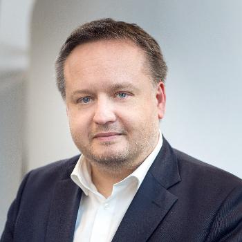 Marek Zamlynski