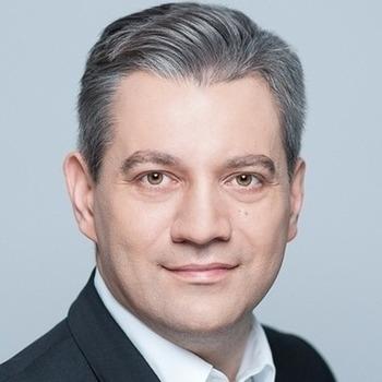 Przemysław Aksiuczyc