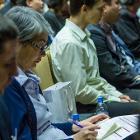 IDC_IT_Managers_Society_Summit_009.JPG