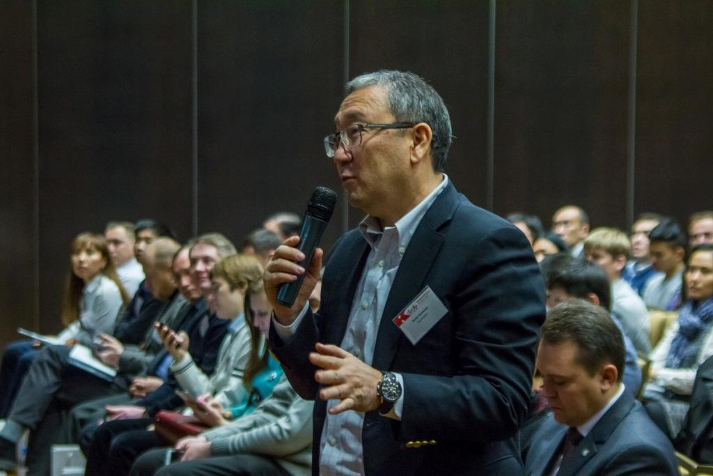 IDC_IT_Managers_Society_Summit_017.JPG