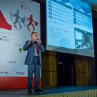 IDC_IT_Managers_Society_Summit_021.JPG