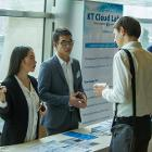 IDC_IT_Managers_Society_Summit_034.JPG