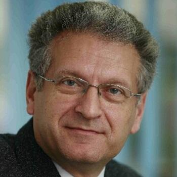 Miroslav Mađarić