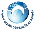 Kamu Siber Güvenlik Derneği