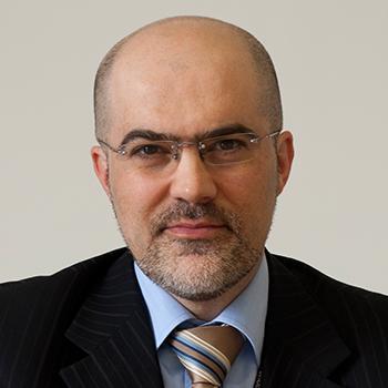Ali Fuat Çötelioğlu