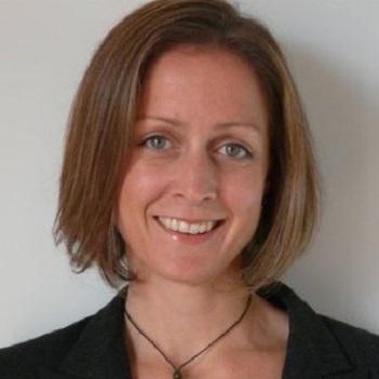 Jennifer Thomson
