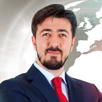 Mehmet Ali Ortayatırtmacı