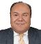Hossam Helmi