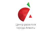 Almaty Development Centre