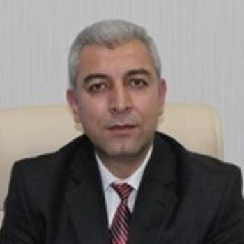Dr. Yakup Yüksel