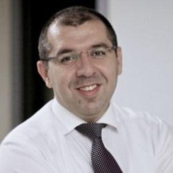 Yavuz Beyribey