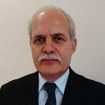 Kemal Nalçacı