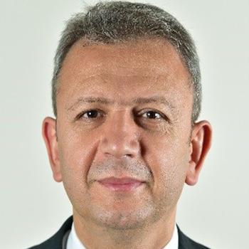 Servet Gül