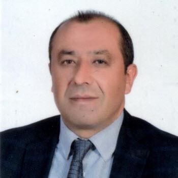 Prof. Dr. Faruk Bilir