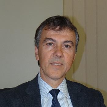 Xenofon Liapakis