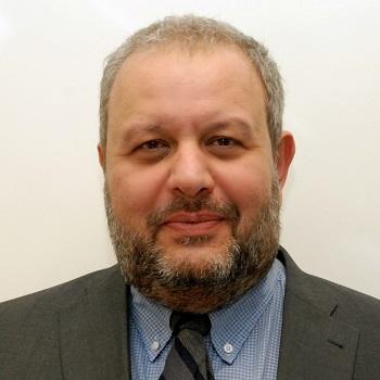 Petros Papachristou