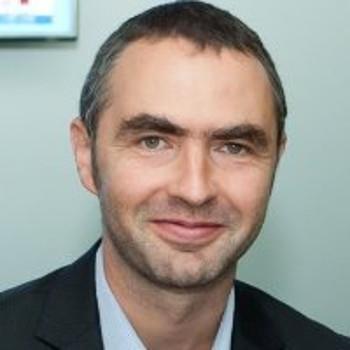 Andrei Radoi