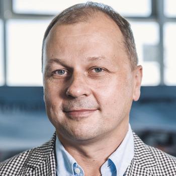 Artur Konarski