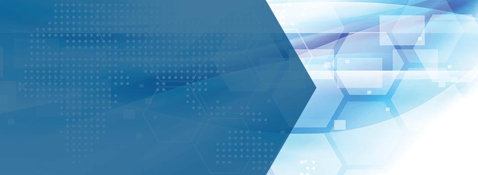 Webinar SAP: El Banco del Futuro