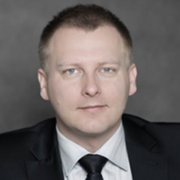 Michał Ptak